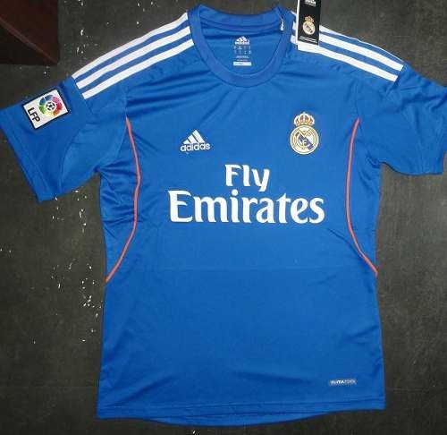 c6680e9e45b20 madrid niños futbol camiseta real · camiseta y short del real madrid niños  kit futbol chicos!