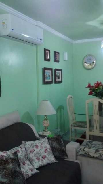 madureira - portal residencial - ótimo apto 3 q - r$300 mil