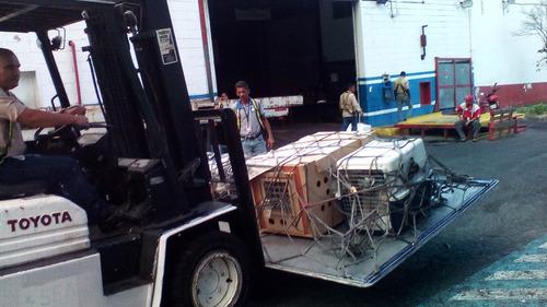 maec tramites y transporte de perros y gatos (nnal-intnal)