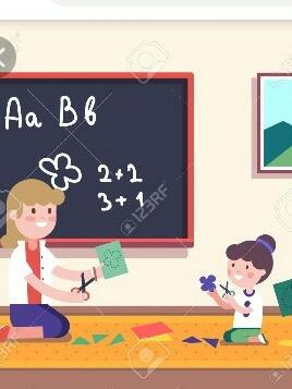 maestra particular