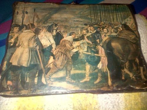 maestri della tavolozza sir thomas lawrence 1769 1830