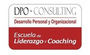 maestría personal: el camino del liderazgo - oscar anzorena