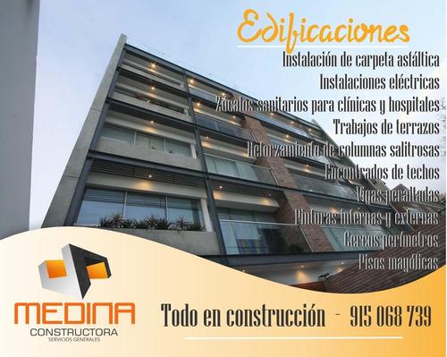 maestro albañil, construcción, acabados, drywall y mas