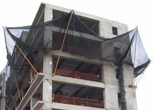 maestro albañil construcciones en general
