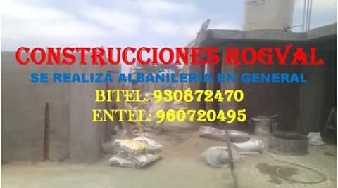 maestro albañil y maestro de obra 930872470
