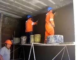 maestro albañil(acabados-techados-levantar paredes.etc