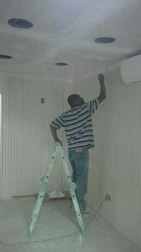 maestro carpintero a domicilio