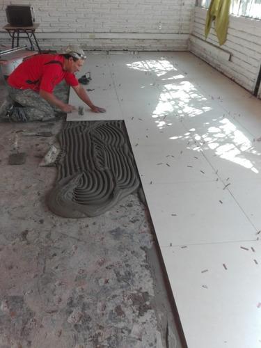 maestro ceramista y construccion   +56984144930