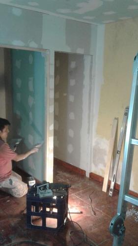 maestro ceramista y pintura en general tel 996007089