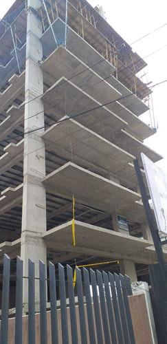 maestro constructor calificado ofrece servicios integral