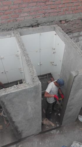 maestro  constructor servicios generales