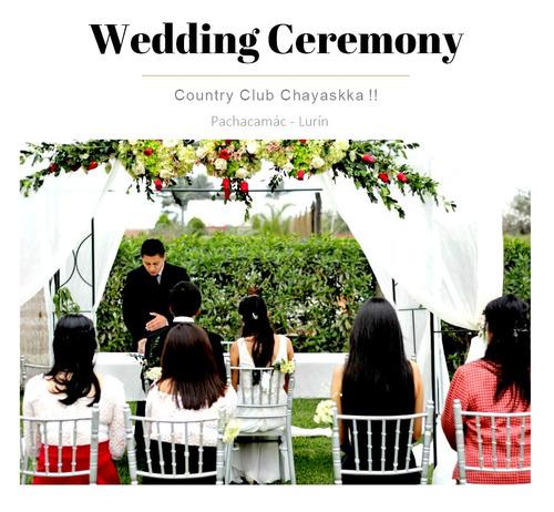 maestro de ceremonias para graduaciones, promociones, bodas