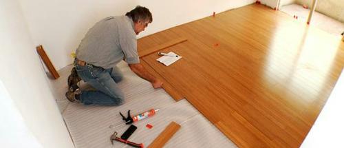maestro de obra, drywall, enchapado, pintura