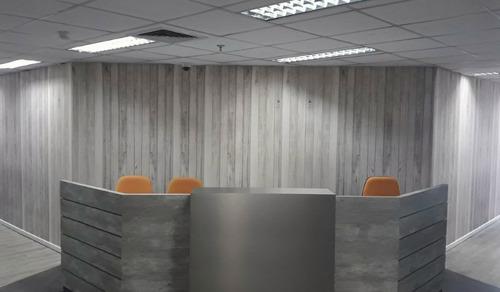 maestro en instalación de papel mural y más -oferta 40%dcto