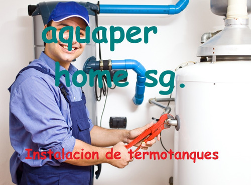 maestro gasfitero electricista albañil todo lima 934896084
