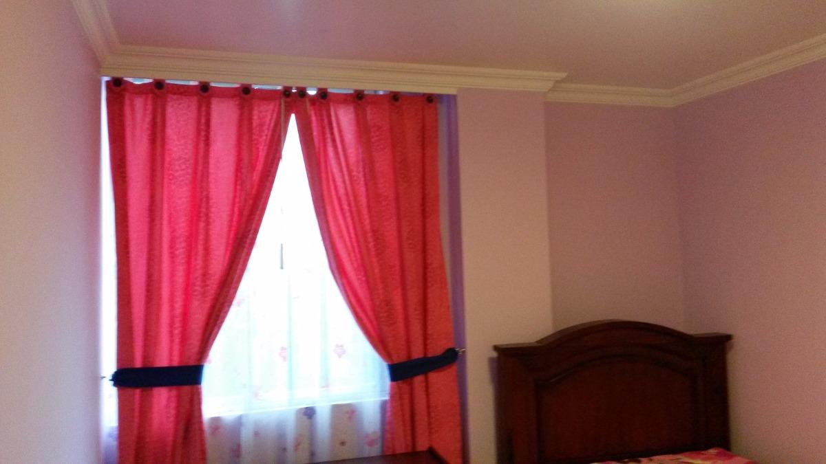 Maestro pintor departamentos interior y exterior u s 2 for Interior y exterior