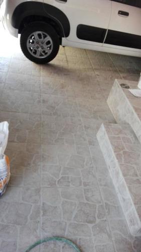 maestro pintor papel mural gasfiter piso flotante albañil ce