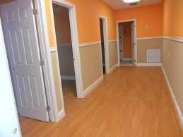 maestro pintor / pintura de interiores-exteriores- empastado