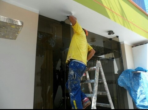 maestro pintor964778721 surquillo san borja miraflores surco