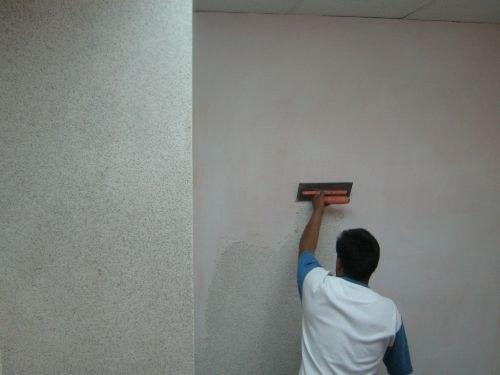 maestro pinturas, ceramica, baldosas, piso flotante, etc