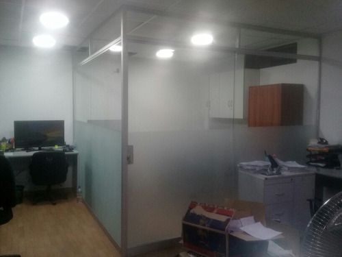 maestro vidriero - 919068989