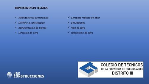 maestromayordeobras-refaccion-remodelacion-construccion-mmo