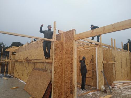 maestros constructores