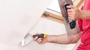 maestros de construccion