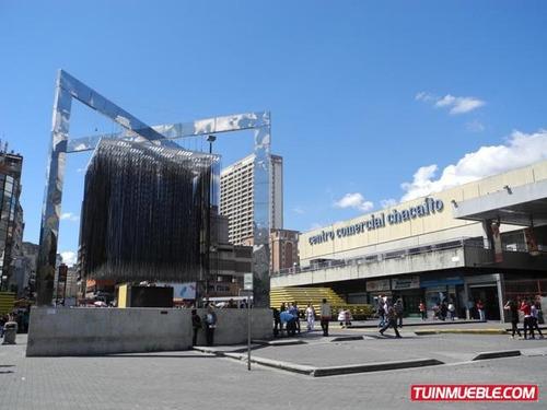 mafa locales en alquiler centro comercial chacaito 16-15284
