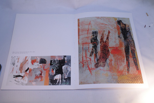 magdalena vial. paraiso catalogo pinturas