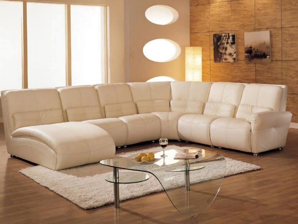 Magestuoso juego de mueble estilo minimalista 150 000 for Muebles estilo minimalista