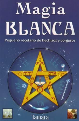 Magia blanca de tamara recetario de hechizos y conjuros for Romero en magia blanca
