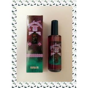 f8ebc3b279 Perfume Velo De Novia Esoterico en Mercado Libre México