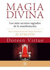 El Libro De La Magia Roja Secretos De Salomon Epub Download