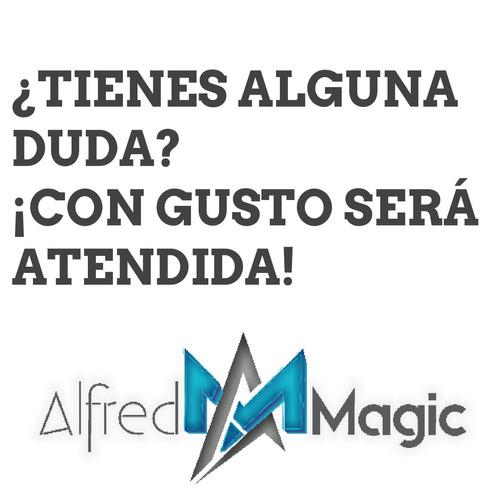 magia eventos show
