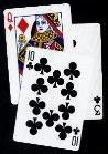 magia: la carta strech