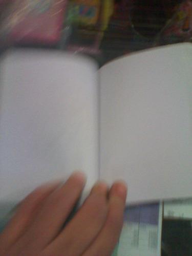 magia libro