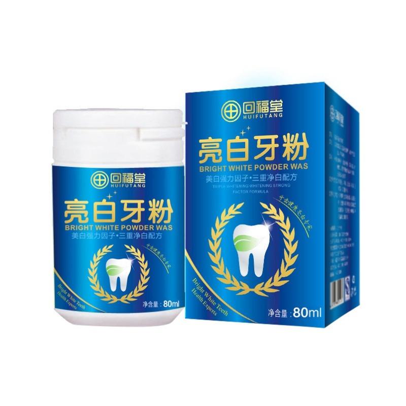 Magia Natural Desintoxicante Whitening Dentes Clareamento R 35