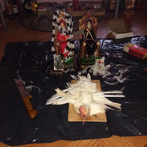 magia negra,brujerias,amarres,abre caminos,tarot $650,.