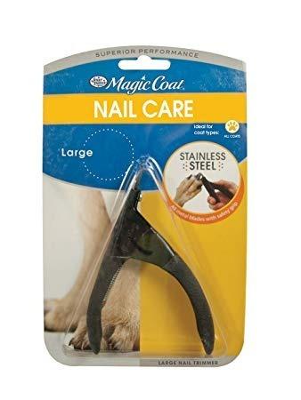 magic coat nail care large