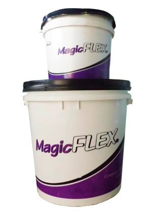 magic flex