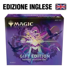 SORCEROUS SPYGLASS X4 Throne Of Eldraine ELD Magic MTG MINT CARD
