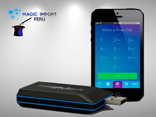 magic jack go 2017 magicjack-compra 1 lleva el 2do. x $45.00