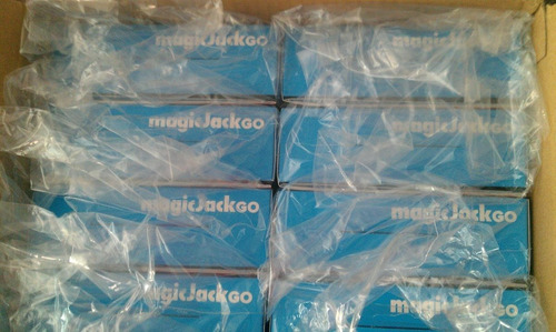 magic jack  go con 12 meses gratis