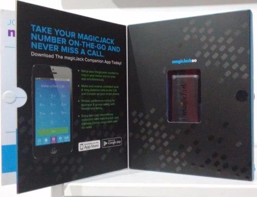 magic jack go x major comprale a un distribuidor oficial
