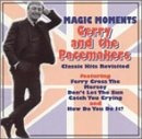 magic moments: classic hits revisited