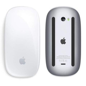 Magic Mouse 2 Impecable