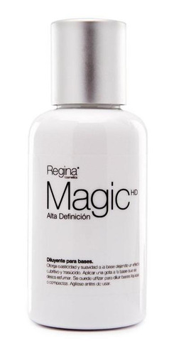 magic   regulador de bases y correctores