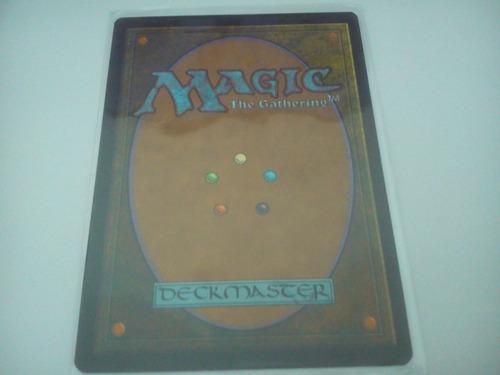 magic the gathering - eladamri - 1x nm (7 disponíveis)