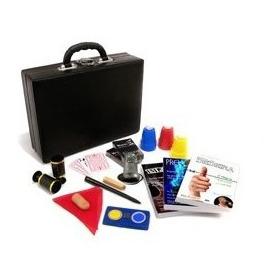 Mágica Kit O Profissional Luxo